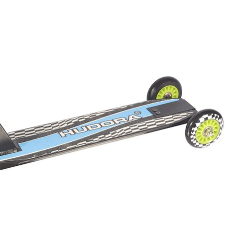 HUDORA  Kinderroller Evolution Boy 4