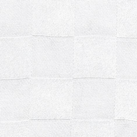 vivadomo jacquard tischdecke spezial wei online kaufen. Black Bedroom Furniture Sets. Home Design Ideas