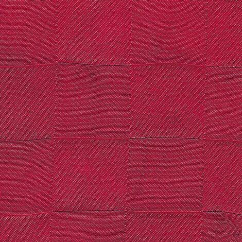 vivadomo jacquard tischdecke spezial rot online kaufen die moderne hausfrau. Black Bedroom Furniture Sets. Home Design Ideas
