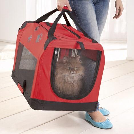 Sac de transport to go commander en ligne maison confort - Code promo baby walz frais de port gratuit ...