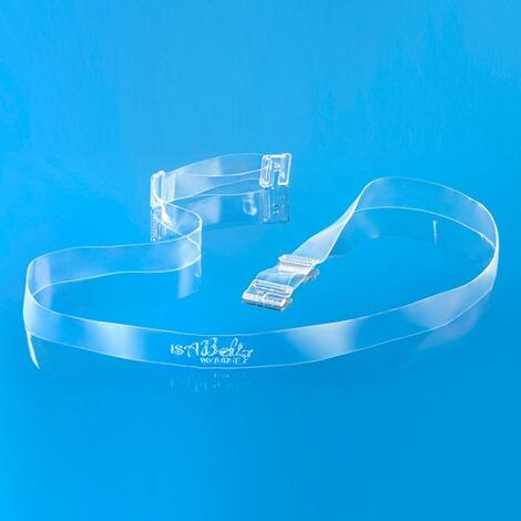 Tri ceinture invisible commander en ligne maison confort - Code promo baby walz frais de port gratuit ...