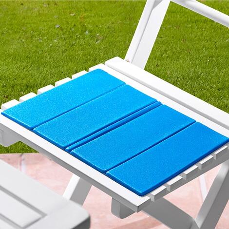 falt sitzkissen online kaufen die moderne hausfrau. Black Bedroom Furniture Sets. Home Design Ideas