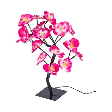 Bouquet led orchid es de r ve commander en ligne maison confort - Code promo baby walz frais de port gratuit ...