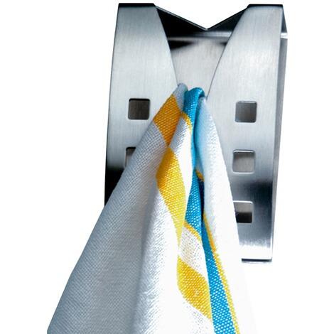 Design handtuchhalter online kaufen die moderne hausfrau - Handtuchhalter design ...