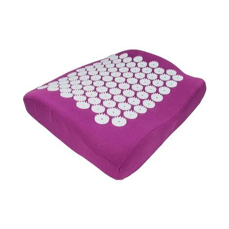 akupunktur kissen online kaufen die moderne hausfrau. Black Bedroom Furniture Sets. Home Design Ideas