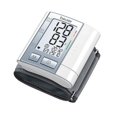 "BEURER Blutdruckmessgerät ""BC 40"" online kaufen"