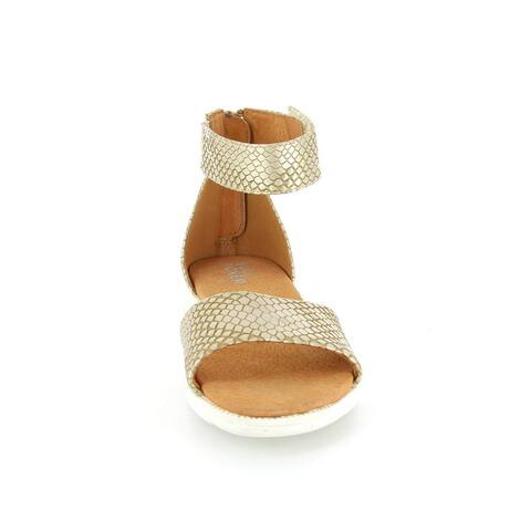 Bullboxer Sandalen online kaufen | Unverzichtbar für den