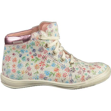 sehr schön neueste art Online bestellen Sneaker Weiß/Rosa
