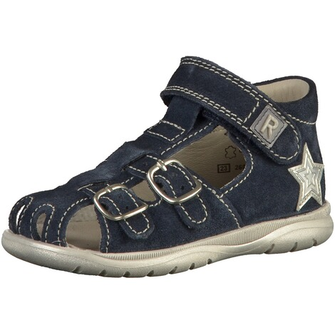Richter Kinderschuhe  Sandalen  Atlantic 3