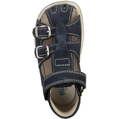 Richter Kinderschuhe  Sandalen  Atlantic 6