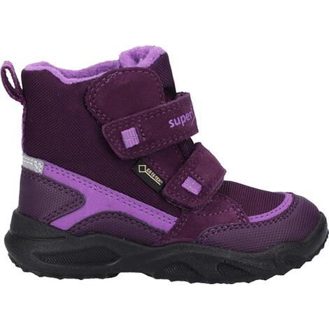 Details zu Superfit Schuhe