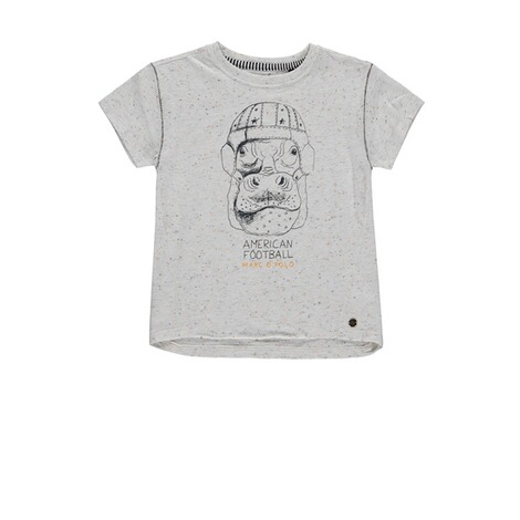8148b4543e Marc O`Polo Junior T-Shirt online kaufen   baby-walz