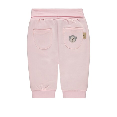 Bellybutton  Jogginghose  bb rose 2