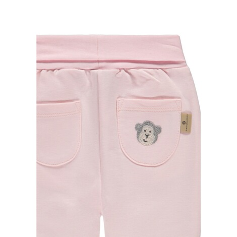 Bellybutton  Jogginghose  bb rose 3