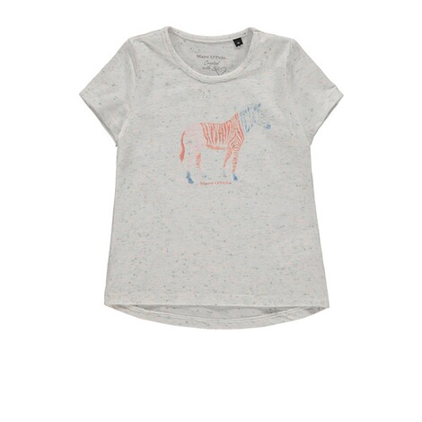 Marc O`Polo Junior  T-Shirt  original 1