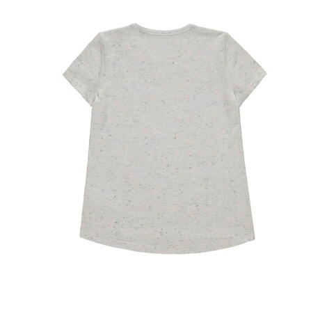 Marc O`Polo Junior  T-Shirt  original 2