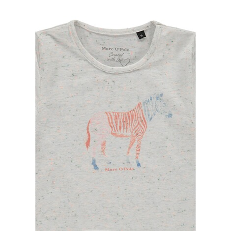 Marc O`Polo Junior  T-Shirt  original 3