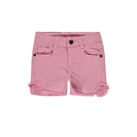Marc O`Polo Junior  Shorts  prism pink 1