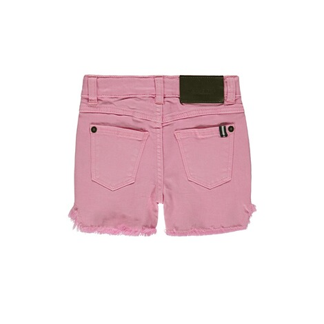 Marc O`Polo Junior  Shorts  prism pink 2