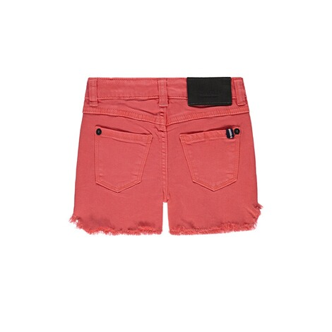Marc O`Polo Junior  Shorts  georgia peach 2