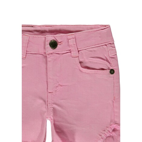 Marc O`Polo Junior  Shorts  prism pink 3