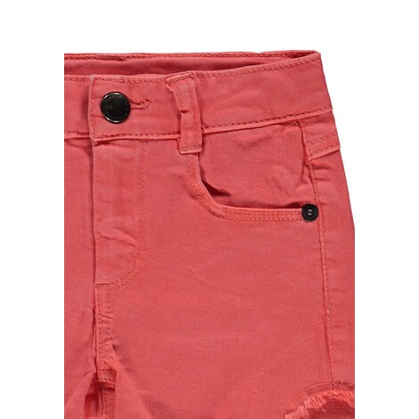 Marc O`Polo Junior  Shorts  georgia peach 3
