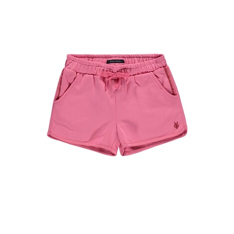 Marc O`Polo Junior  Shorts  bubblegum 1