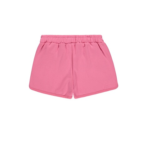 Marc O`Polo Junior  Shorts  bubblegum 2