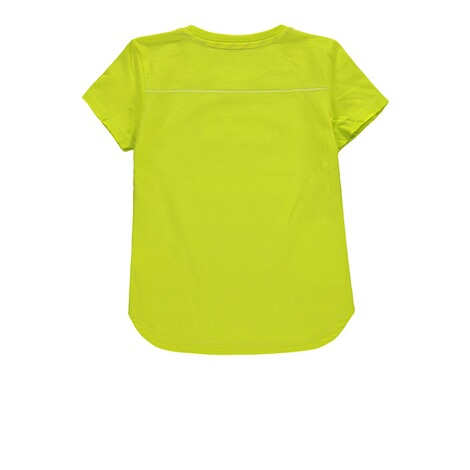 Marc O`Polo JuniorT-Shirt  sulphur spring 2