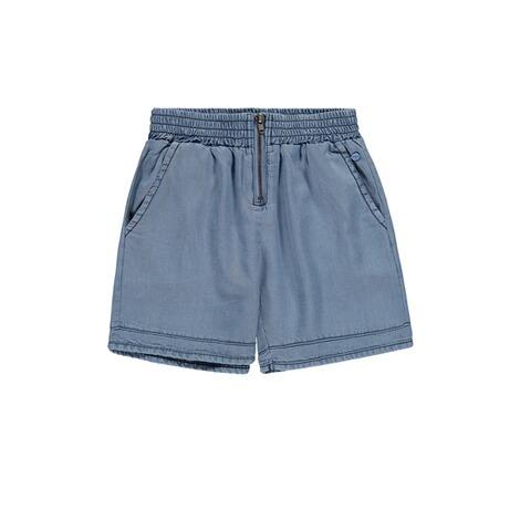 7ba014ddf109b1 Marc O`Polo Junior Shorts online kaufen   baby-walz