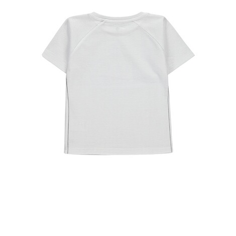 Marc O`Polo Junior  T-Shirt  bright white 2