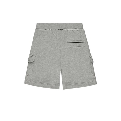 Marc O`Polo Junior  Bermudas  gray violet 2