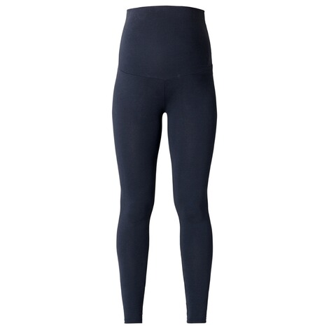 NOPPIES  Umstandsleggings Amsterdam  Dark Blue 1