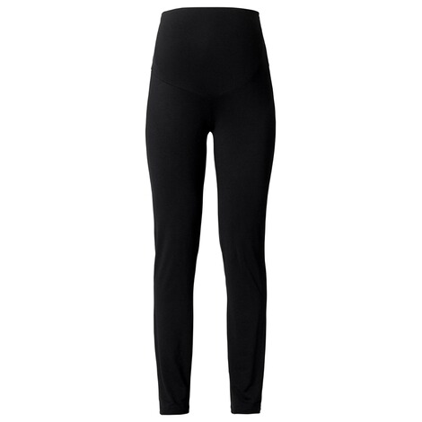 NOPPIES  Jogginghose Lely  Black 1