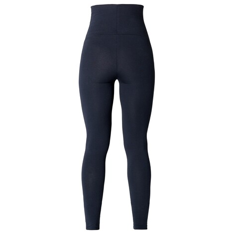 NOPPIES  Umstandsleggings Amsterdam  Dark Blue 2