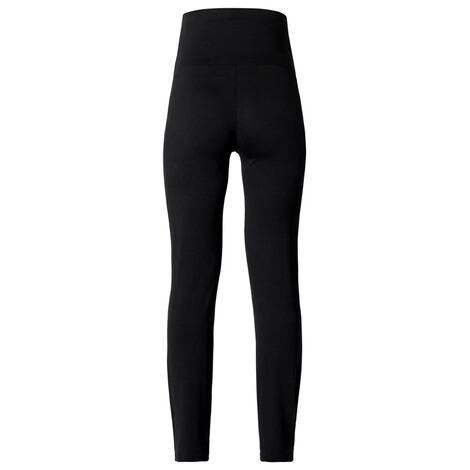 NOPPIES  Jogginghose Lely  Black 2