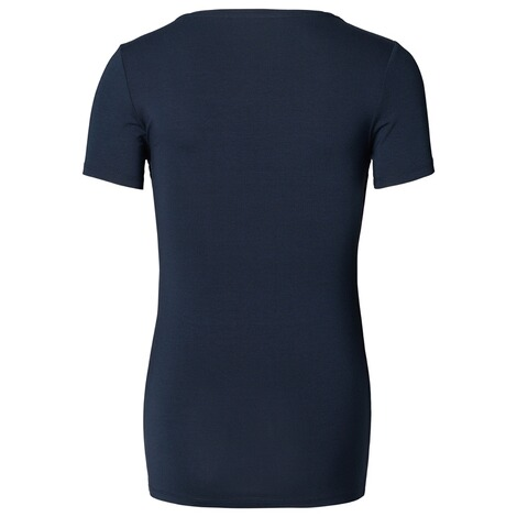 NOPPIES  Still-Shirt Lely  Dark Blue 2