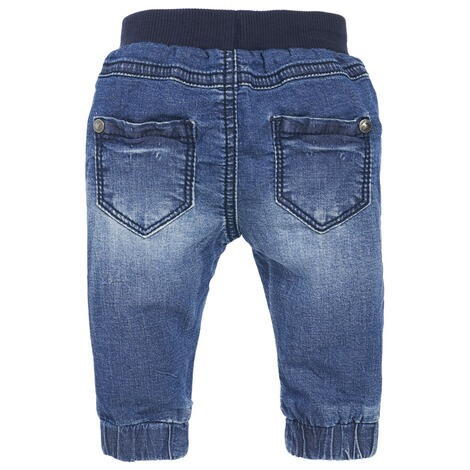 NOPPIES  Jeans Comfort  Stone Wash 2