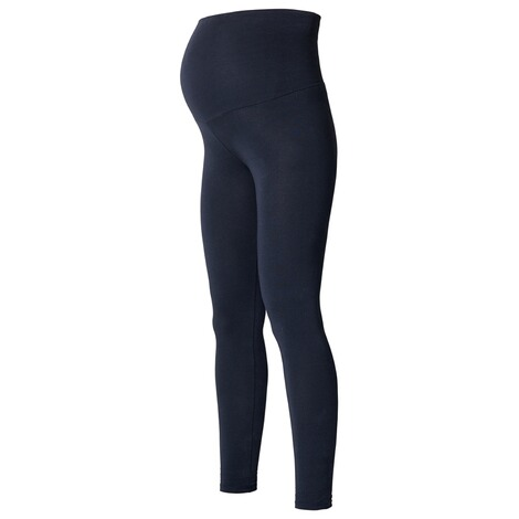 NOPPIES  Umstandsleggings Amsterdam  Dark Blue 3