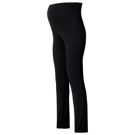 NOPPIES  Jogginghose Lely  Black 3