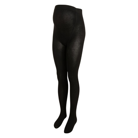 NOPPIES  Strumpfhose 30 Denier  Black 2