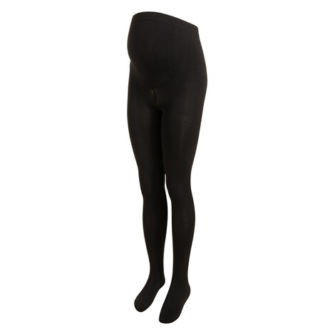 Noppies  Strumpfhose 60 Denier  Black 3