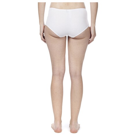 Noppies  Panty Basic  White 5