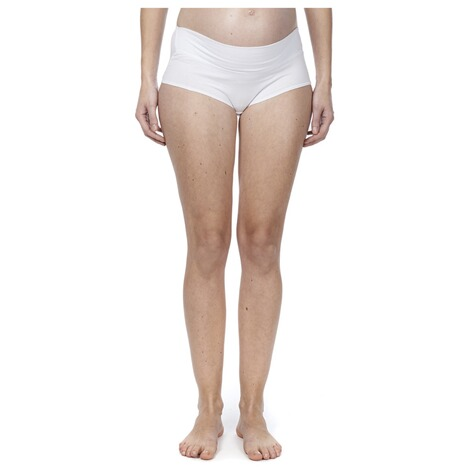 Noppies  Panty Basic  White 4