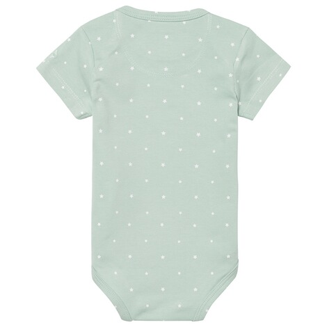 NOPPIES  Body Sevilla  Grey Mint 2