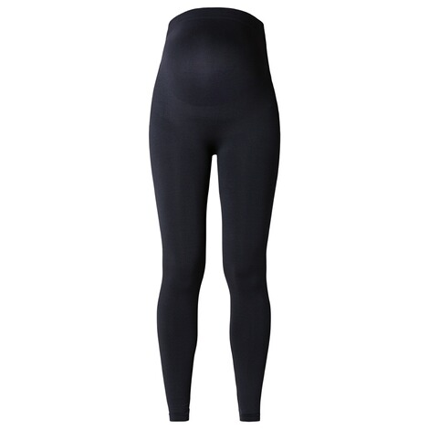 Noppies  Umstandsleggings Cara  Dark Blue 1