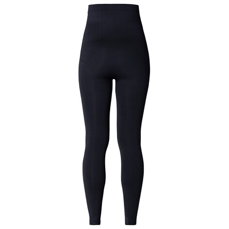 Noppies  Umstandsleggings Cara  Dark Blue 2