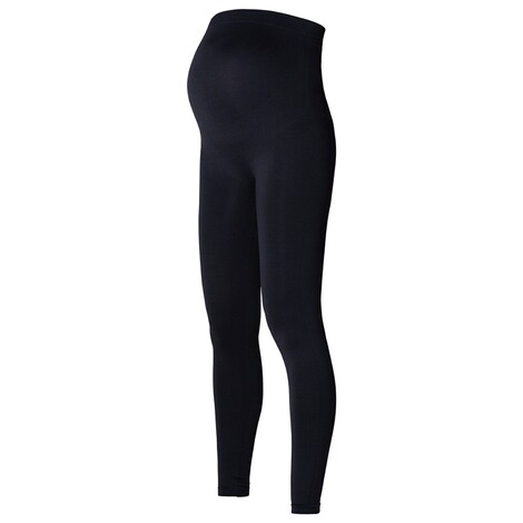 Noppies  Umstandsleggings Cara  Dark Blue 3