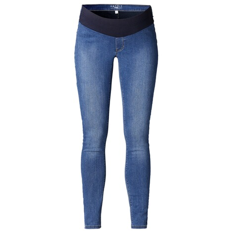 ESPRIT  Jeggings  Medium Wash 1