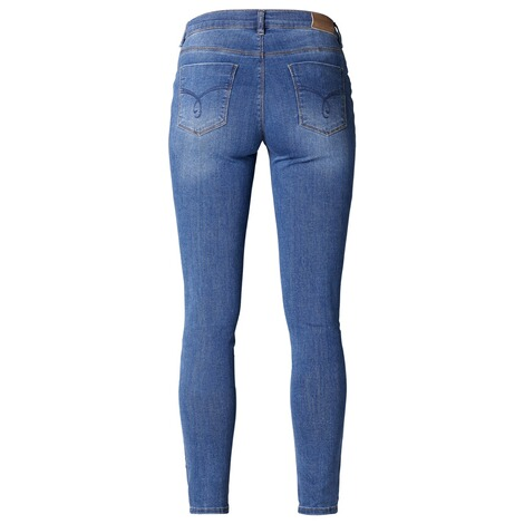 ESPRIT  Jeggings  Medium Wash 2